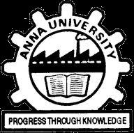 Anna University Internal Marks 2018 Student Login