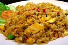 Akar Info - 4 Makanan Khas Indonesia yang Digemari Bule