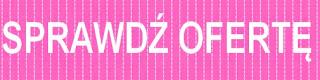 http://pracownia-jolantawajda.tradoro.pl/zaproszenia/roczek-urodziny-dzieci/c,72692,1