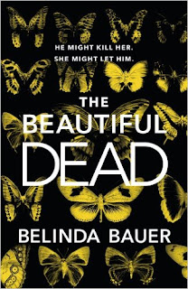 https://www.amazon.co.uk/Beautiful-Dead-Belinda-Bauer/dp/059307551X?tag=brcrws-21