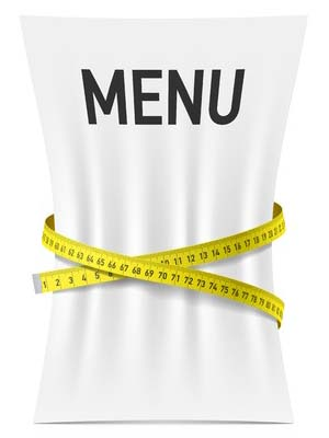Good weight loss pills at gnc photo 8