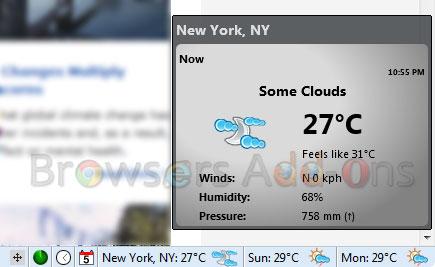 forecastfox_weather_