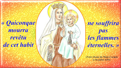 https://montfortajpm.blogspot.fr/p/le-scapulaire-de-notre-dame-du-mont.html