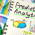 Predictive Analytics Can Be a Powerful Tool That Can Help a Business