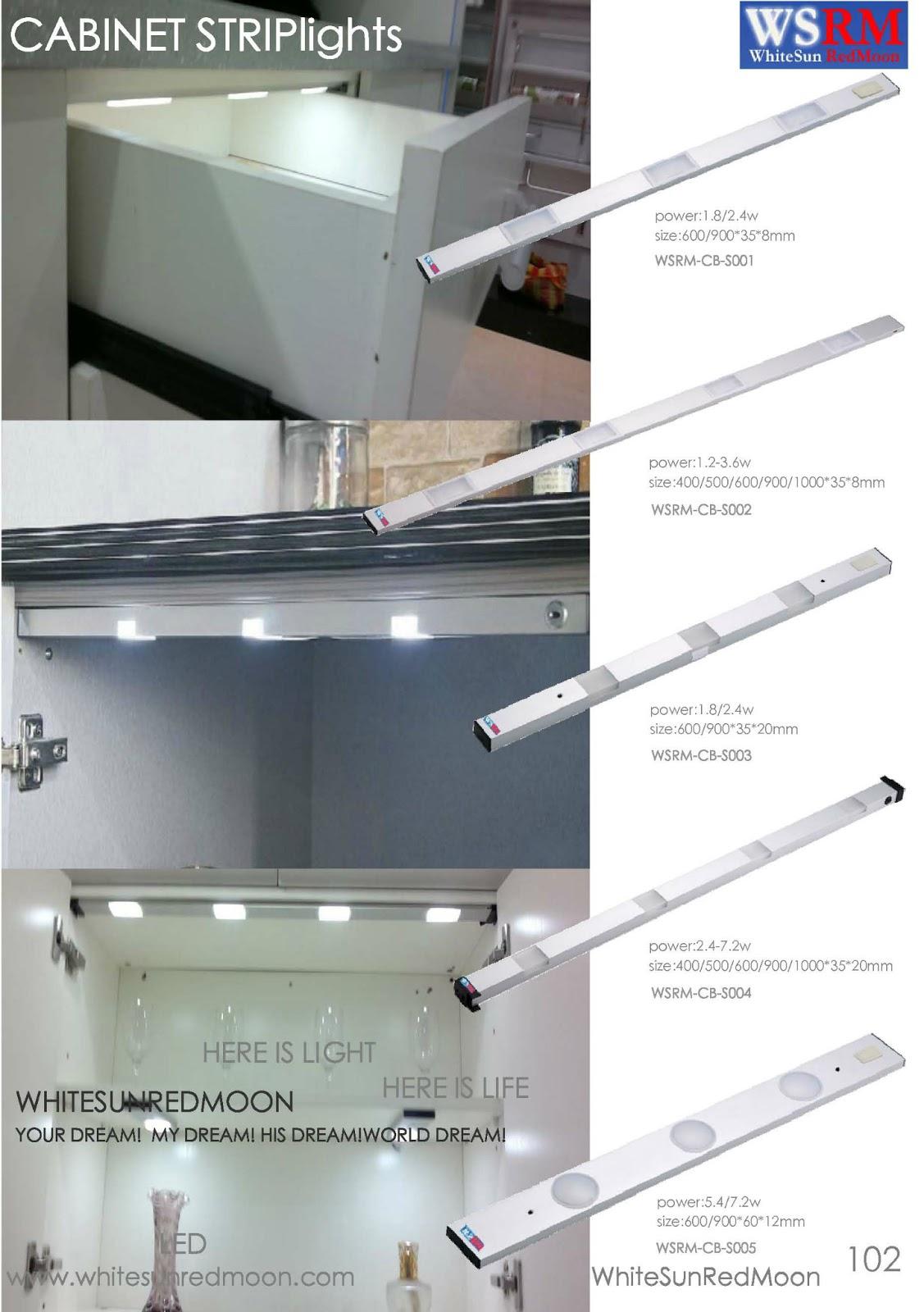 Hard Wire Cabinet Lighting Ledlights Wsrm How Choose Under B