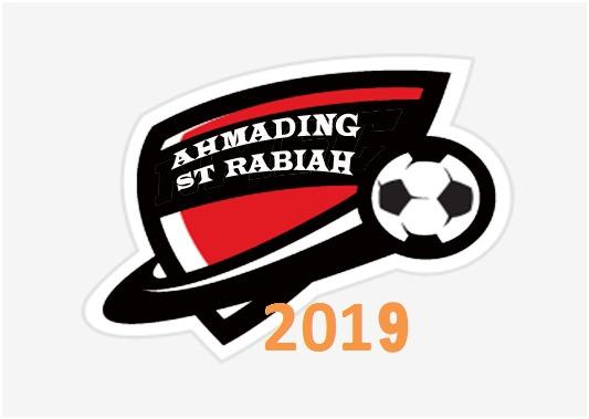 Turnamen Sepak Bola, Ahmading-St Rabiah Cup II Bakal Digelar Februari 2019