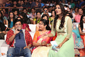 Sapthagiri Express Audio Launch Stills-thumbnail-12