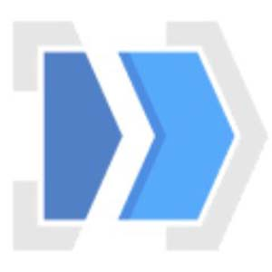 EasyMorph 3.9.4.12