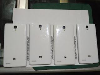 servis handphone murah