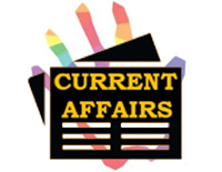 Current Affairs 10th Week 2019