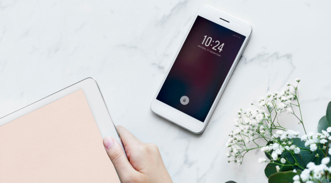 5 Simple Ways to Create Social Media Advert