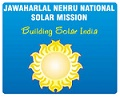 JNN Solar Mission UP-Uttarakhand 8th 10th Freshers Surya Mitra Helper Jobs