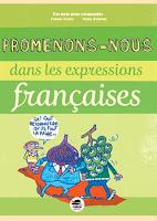 http://antredeslivres.blogspot.com/2018/06/promenons-nous-dans-les-expressions.html