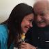 Falleció el gran luchador Pompeyo Márquez