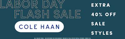 https://www.colehaan.com/womens-sale