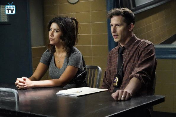 "NUP 184510 0524 595 Spoiler%2BTV%2BTransparent - Brooklyn Nine-Nine (S06E06) ""The Crime Scene"""