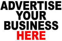 free business advertisement