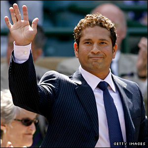 Quotes on Sachin,Sachin smiling,Sachin batting,Sachin tendulkar vs australia, Sachin vs shoaib Akthar, Don bradman, Sachin 100, sachin century of century, gary Kristen,MS dhoni, MS dhoni and sachin, greg chappel,kapil dev,Indian cricket, God of cricket,Sachin cover drive,Dravid, saurav ganguly, DADA,Sachin vs Shane warne, sachin and federer
