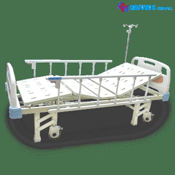 Hospital Bed 3 crank Prima-3M