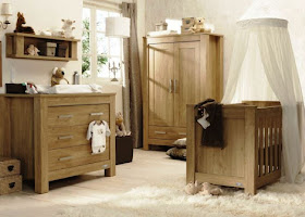 Baby Nursery Furniture Australia Rustic Wood Design Ideas With Cupboard And Stuffed Animals Beauty Lighting Best Clic Wall Painting Color Unique White
