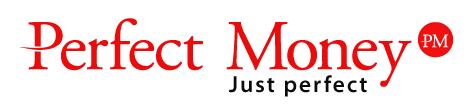 Подключили платёжную систему Perfect Money в хайпе millarifinance.com