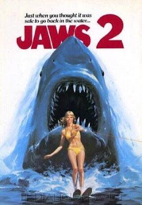 Sinopsis film Jaws 2 (1978)