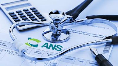 Novo diretor da ANS é advogado de empresas de planos de saúde