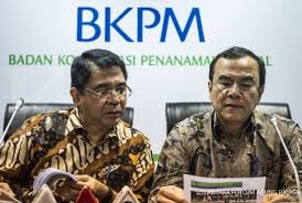 DNI Revision to Support E-Commerce in Indonesia