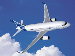 Airbus A319ceo, Review, Description, Specification, and Price