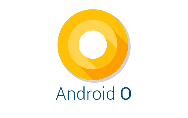 Install Android 8.0 Oreo on your Smartphone