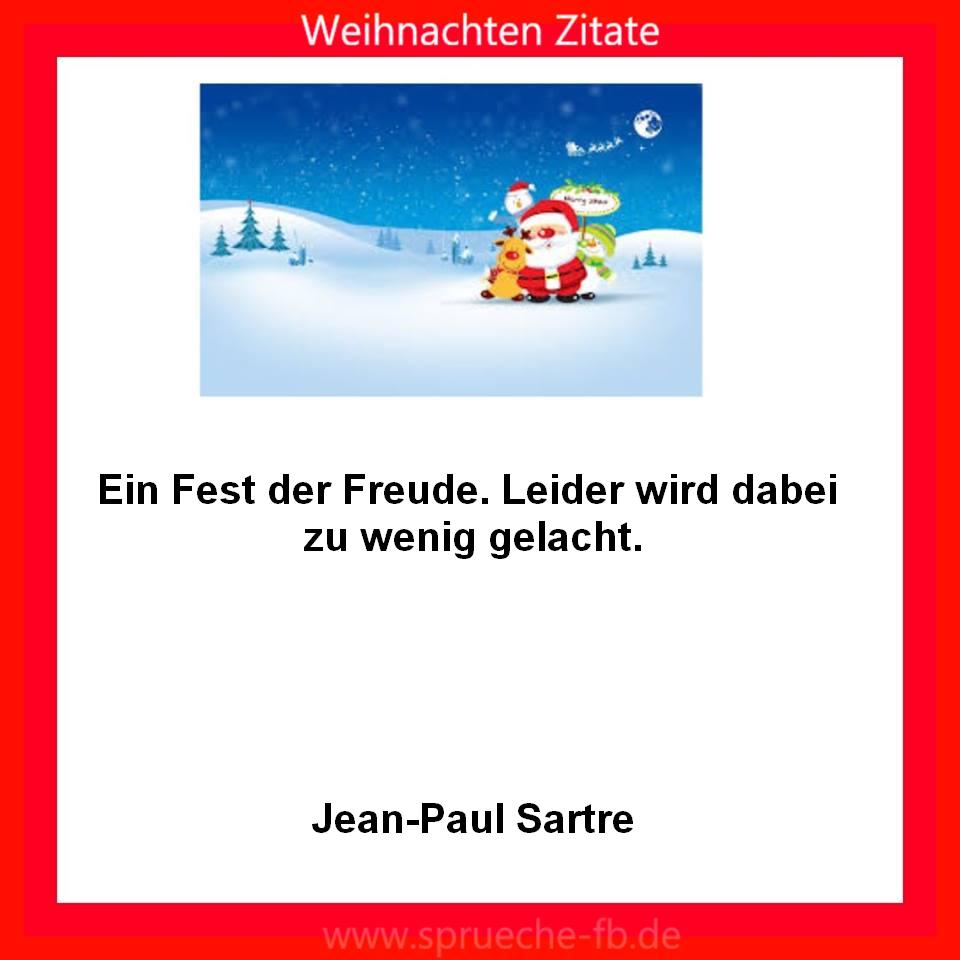 Zitate Weihnachten.Weihnachten Zitate Sms Sprüche