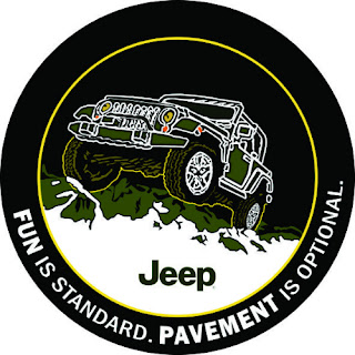 http://www.coverban.id/2018/08/cover-ban-rush-terios-gambar-jeep-fun.html