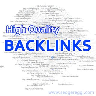 Pengertian Backlink dan Cara Mudah Membuatnya