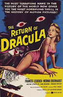 http://www.vampirebeauties.com/2016/12/vampiress-review-return-of-dracula.html