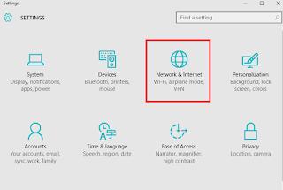 cara mendapatkan dan membuat akun vpn secara gratis server indonesia