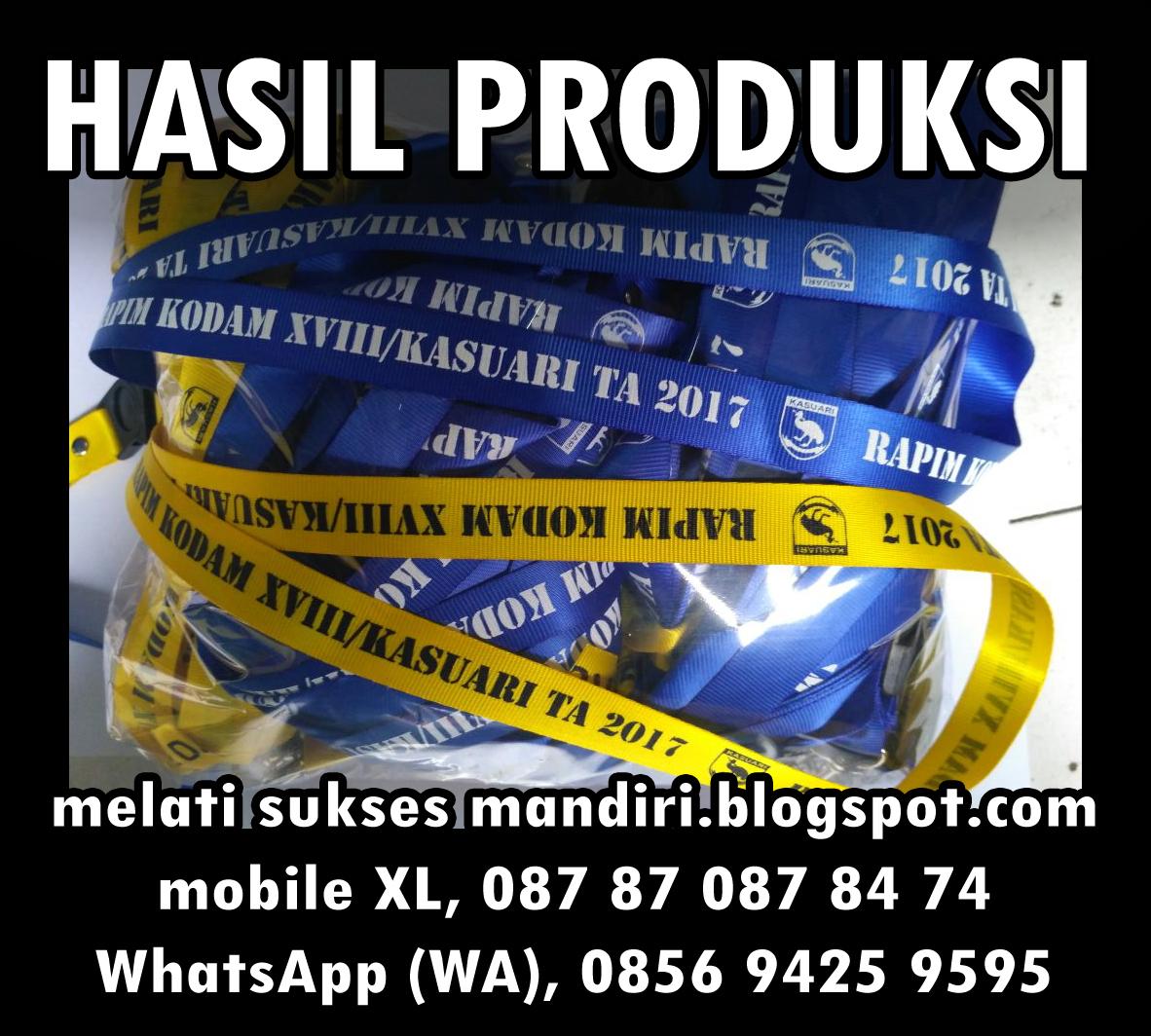 Jasa Desain Paper Bag Malang: Bukit Waringin Design Printing, 087 87 087 84 74: Tomang