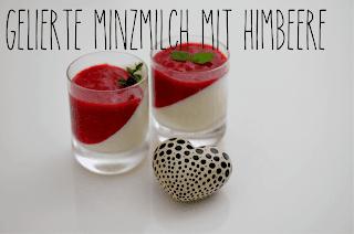 http://melinas-suesses-leben.blogspot.de/2013/08/ein-dessert-zum-eindruck-machen.html
