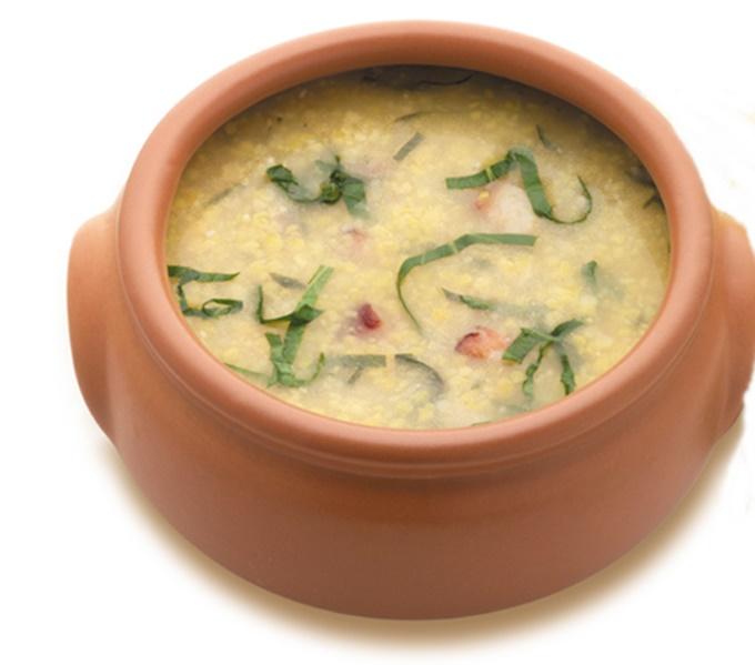 Receitas sopa de canjiquinha-receitasesegredinhos
