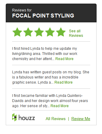 http://www.houzz.com/browseReviews/nyclq