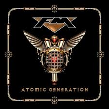 chesyrockreviews com: Top 10 melodic Rock Albums of 2018