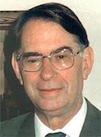 Arturo de Ascanio_Premio Ascanio 1979