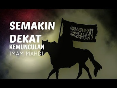 http://dayahguci.blogspot.com/2017/03/ternyata-imam-mahdi-sudah-ada-diantara.html