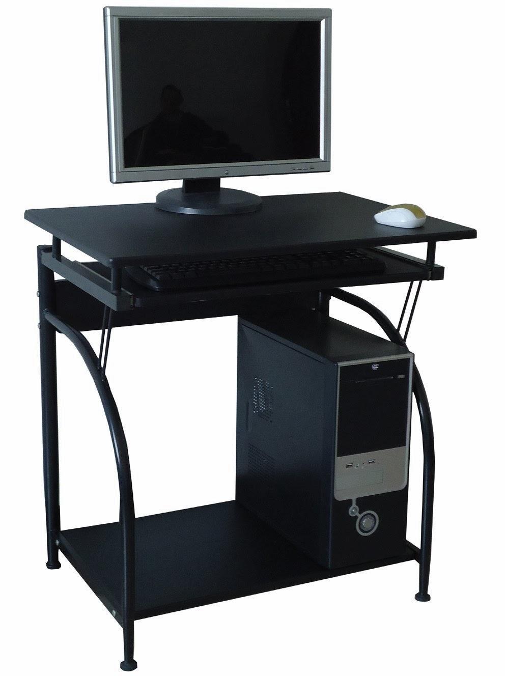 Home Office Computer Desks For Sale Computer Desks For Sale