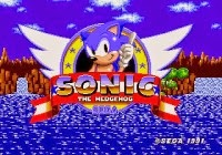Sonic de Film