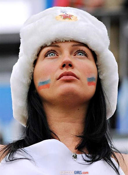 problem american and russian women marriages American women have no problem falsely  an american woman i talked to thought that armenia still belonged to russia  15 things i've noticed about american women.