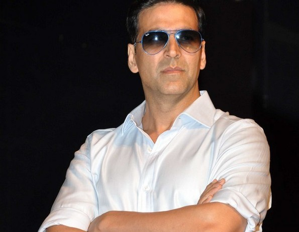 Akshay Kumar Movies List: Hits, Flops, Blockbusters, Box Office Records & Analysis, Akshay Kumar Top 10 Highest Grossing Films mt Wiki, Akshay Kumar Top 10 Highest Grossing Films Of All Time wikipedia, Biggest hits of his career koimoi