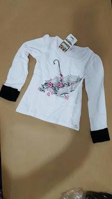 fornecedores de roupa infantil inverno