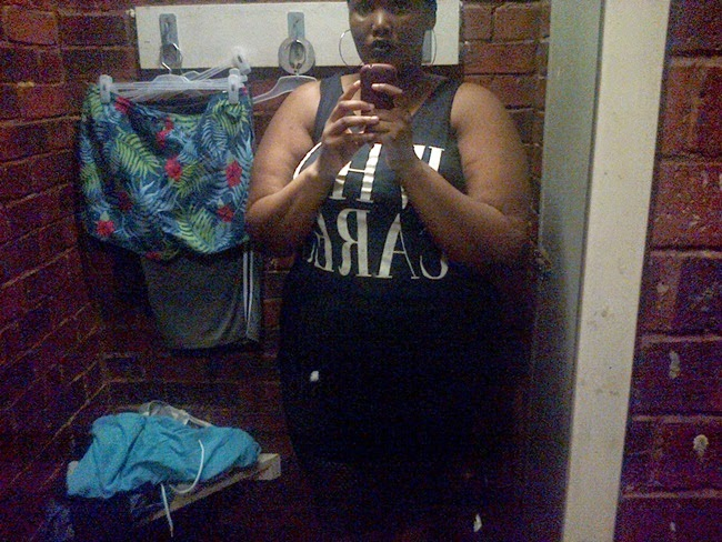 plus size south african blogger, fat south african blogger, where to buy plus size south africa clothes