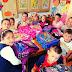 Campanie de colectare de ghiozdane și rechizite penru copii din Baia