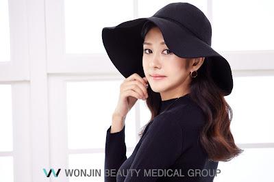Korean Plastic Surgery, Accu Lifting Surgery Treatment